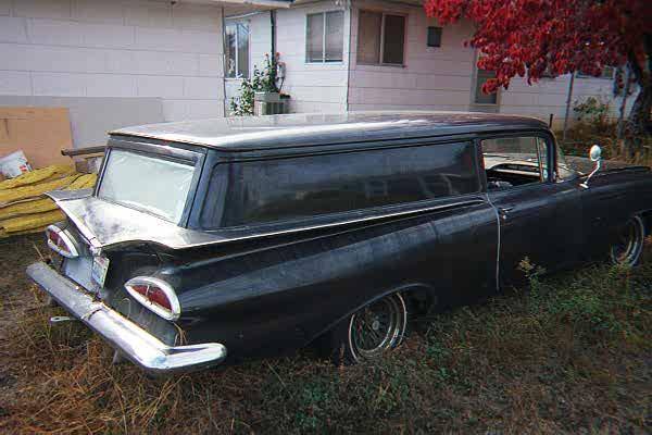 themodelist.deviantart.com/art/1939-chevy-sedan-delivery-3-252355031